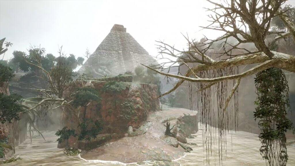 【MHRise】金策:今は溶岩洞より水没林で鉱石掘る方が儲かるぞ【モンハンライズ】